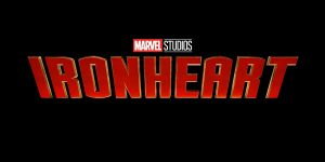 Ironheart, série original do Disney Plus