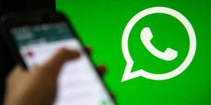 grupo do whatsapp