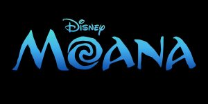 Moana, série original do Disney Plus