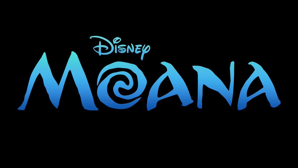 Moana, série original do Disney Plus
