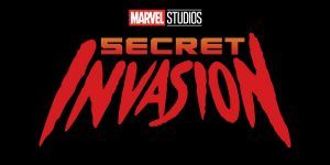 Invasão Secreta, série da Marvel original do Disney Plus