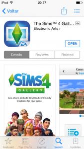 The Sims no celular: como baixar e jogar