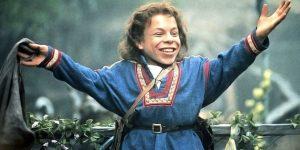 Willow - Na Terra da Magia vai ganhar série original no Disney Plus