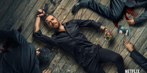 50M2, nova série turca da Netflix