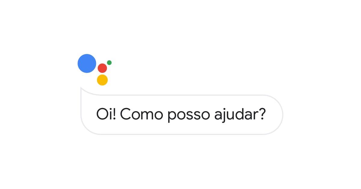 Google Assistente: melhores comandos de voz