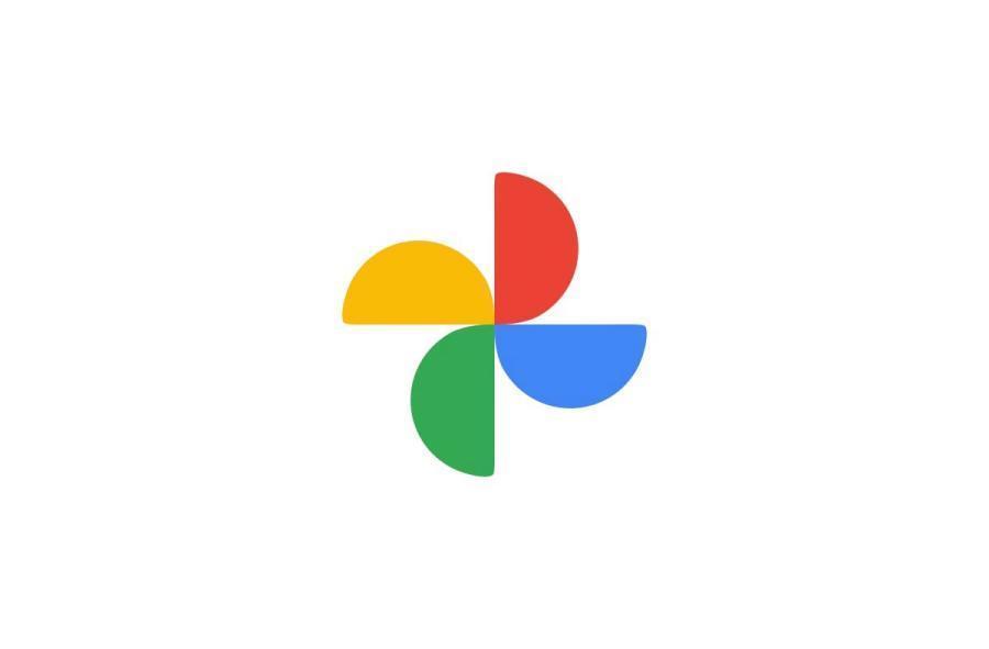 Transferir imagens do Google Fotos para galeria do celular: saiba como fazer!