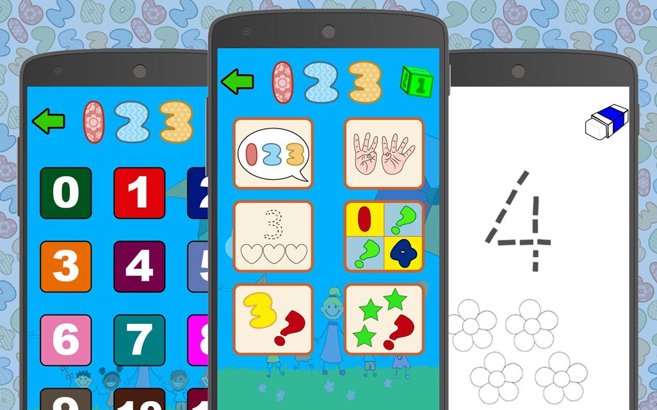 aplicativos para aprender a ler: Ler e contar