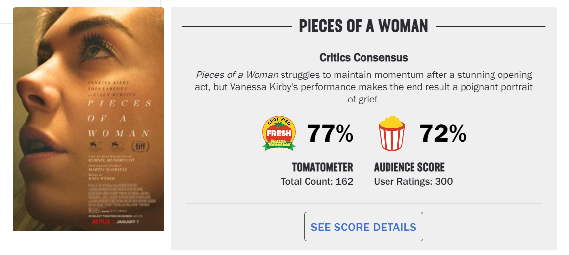 Pieces-of-a-Woman-rotten-tomatoes