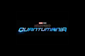 Ant-Man e The Wasp: Quantumania