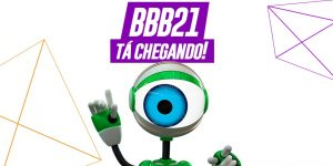 BBB21 no Globoplay