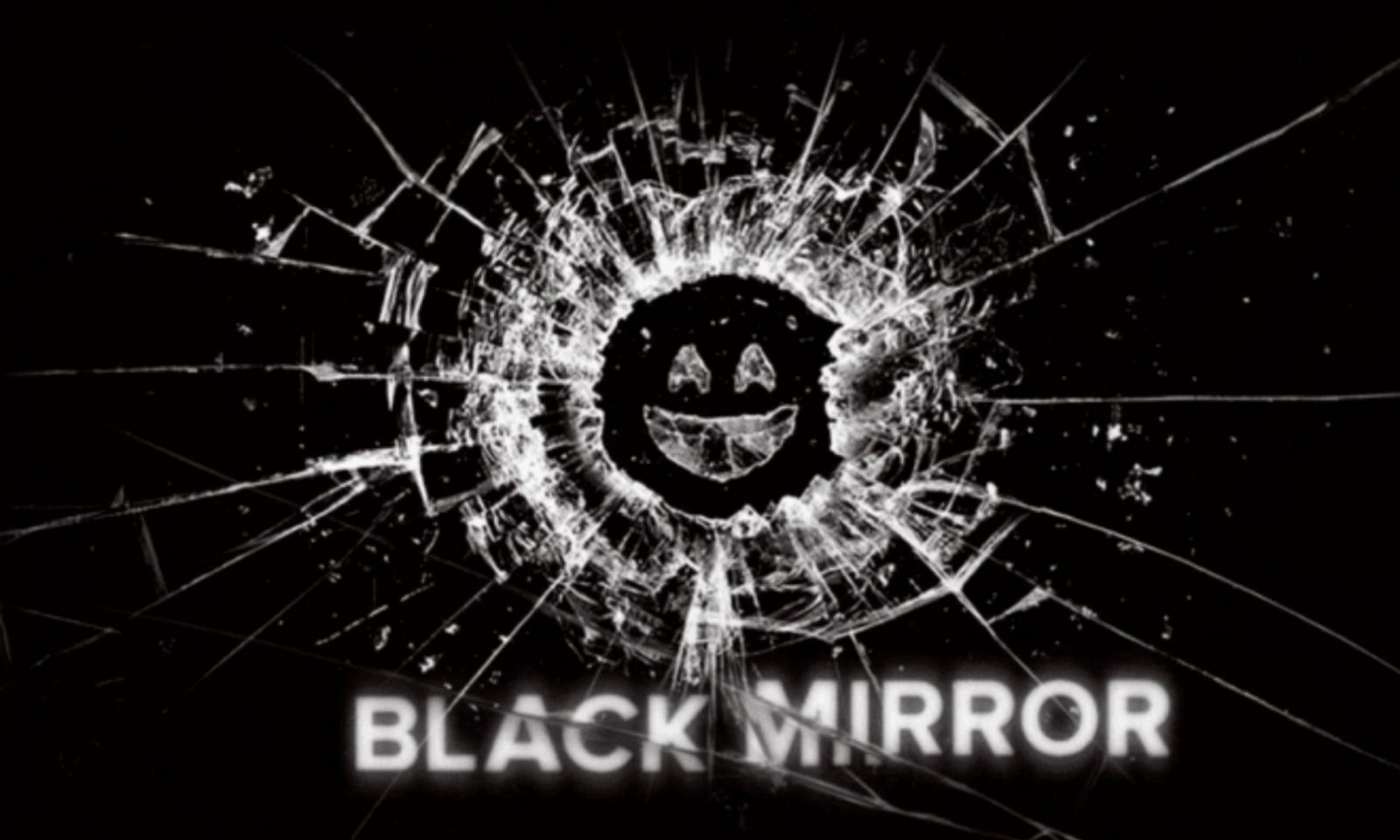 black-mirror-lista-destaque-site-ss
