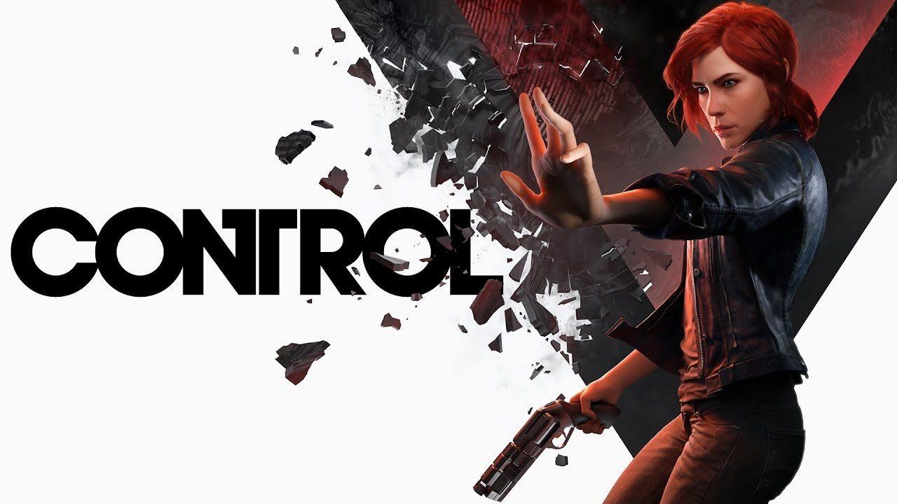 Control chega ao Xbox Game Pass de PC no dia 21