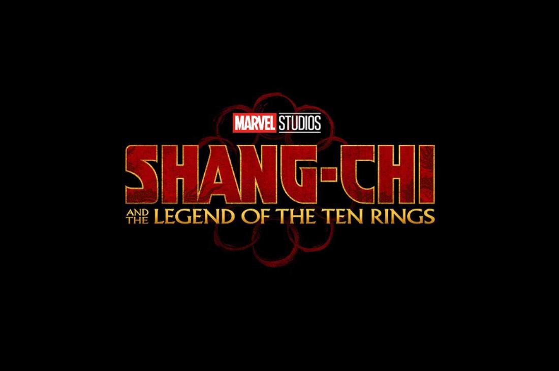 Shang-Chi e a Lenda dos Dez Anéis disney