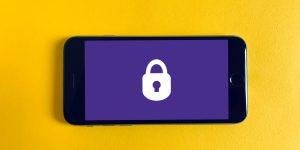 Segurança da rede doméstica
