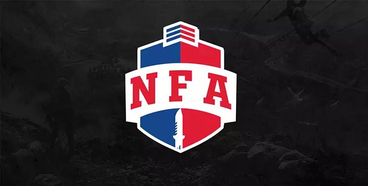 NFA Free Fire