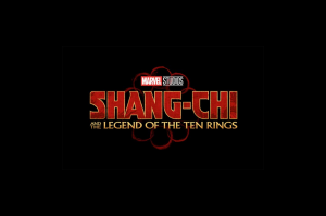 Shang-Chi and the Legnd of the Ten Rings