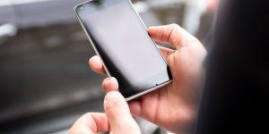 Senhas salvas no Android: saiba como conferir