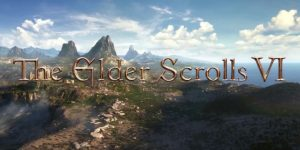The Elder Scrolls VI (6)