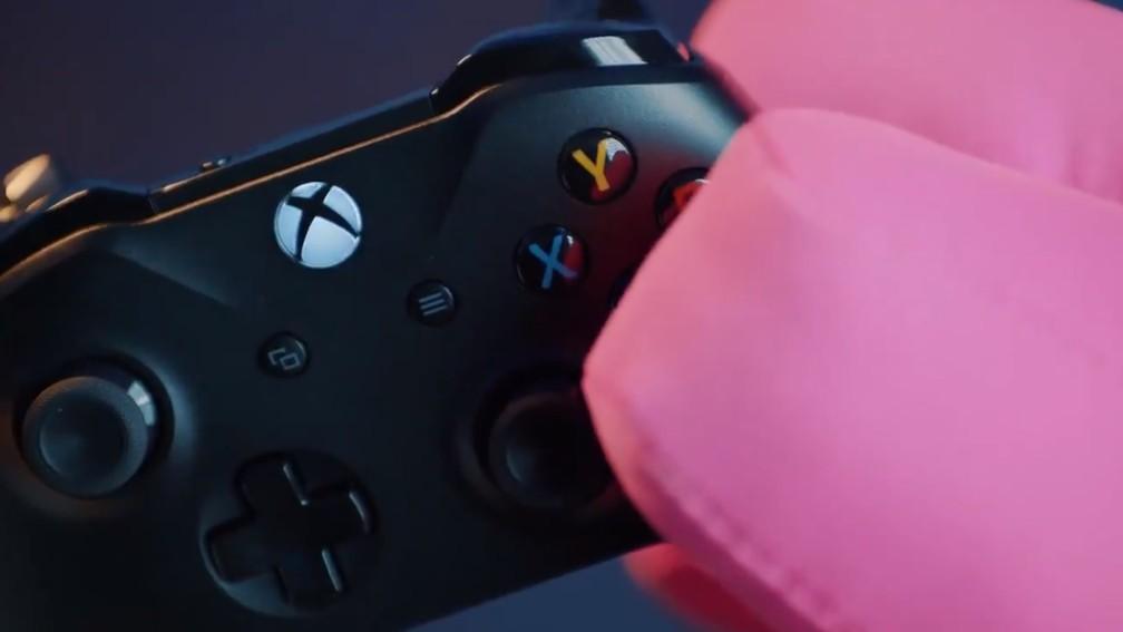 Fall Guys no Xbox