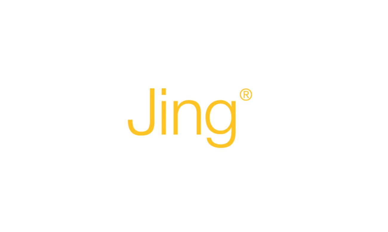 Programa para gravar tela do PC: Jing