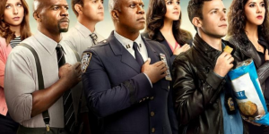 brooklyn-99-destaque