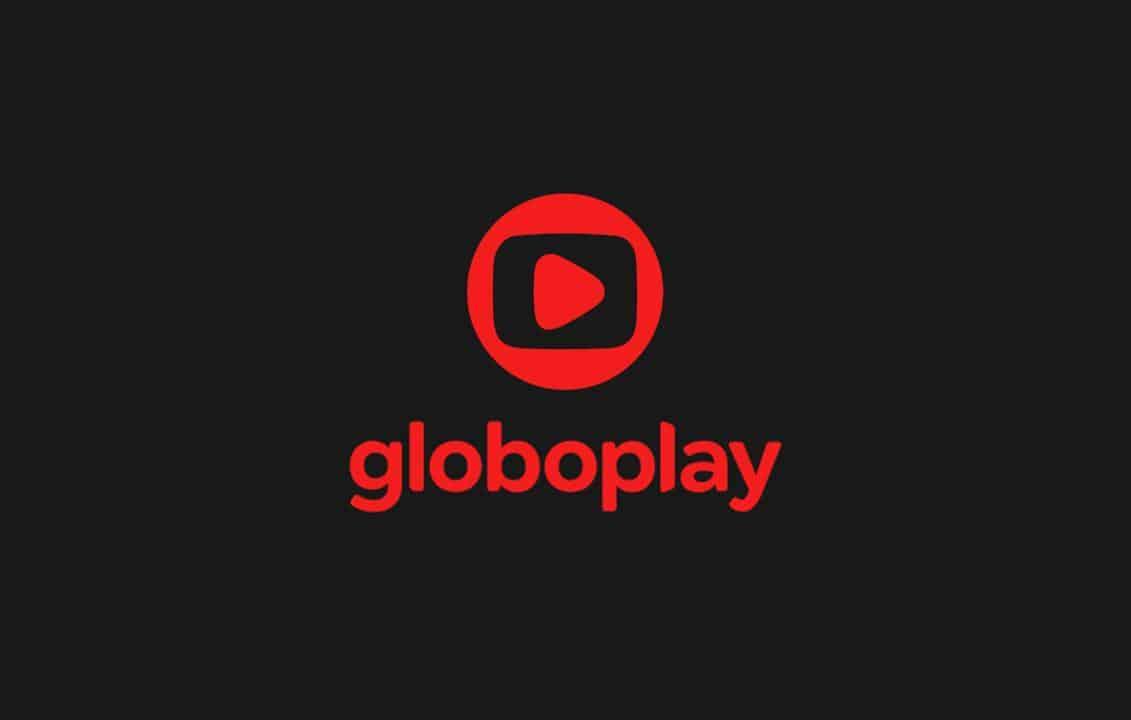 combo Globoplay