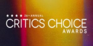critics-choice-awards-2021