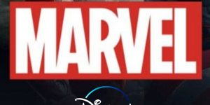 Marvel e Disney Plus