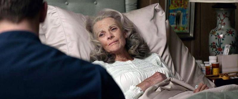 Peggy Carter Falcão e o Soldado Invernal