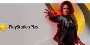 PS Plus de Fevereiro de 2021
