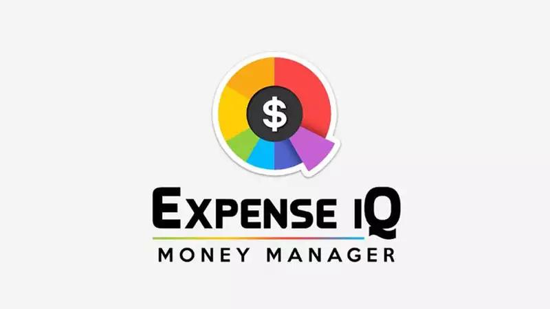 Aplicativos-de-Educação-Financeira-Expense-IQ