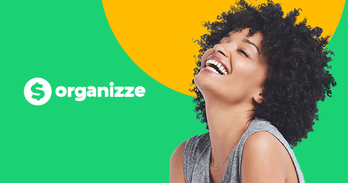App Organizze