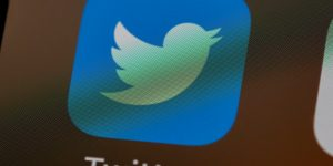 Desfazer tweet