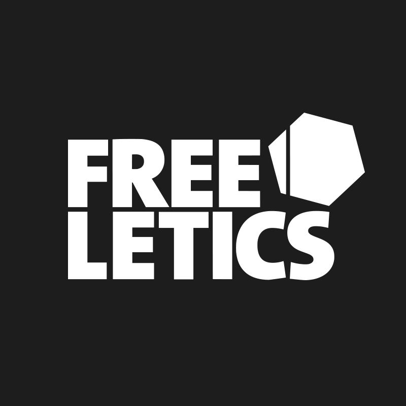 Aplicativos de Exercícios: Freeletics Training Coach