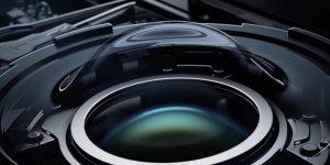 Xiaomi confirma lentes líquidas para o próximo Mi Mix