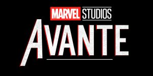 Lançamentos Disney Plus Avante da Marvel Studios Disney Plus