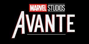 Lançamentos Disney Plus Avante da Marvel Studios Disney Plus