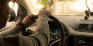 Uber concede direitos trabalhista aos motoristas