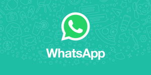 WhatsApp para desktop