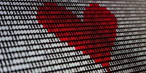Tinder vai permitir verificação de antecedentes criminais de usuários