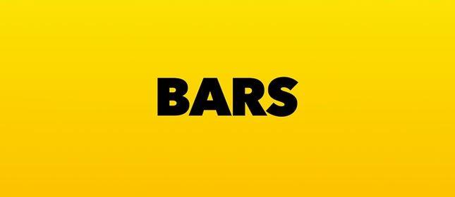Bars, novo app do Facebook