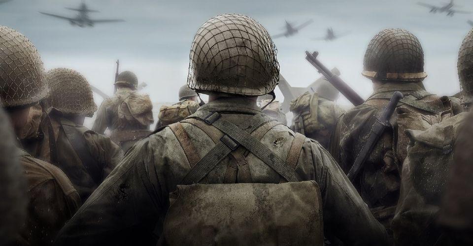 Call of Duty 2021 - Tudo o que sabemos sobre o próximo jogo até agora