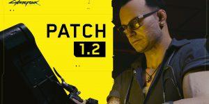 Patch 1.2 de Cyberpunk 2077 traz mais bugs ao jogo