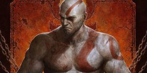 god_of_war_fallen_god_dark-horse-comic