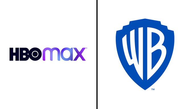 Warner Bros anuncia fim da parceria de lançamentos simultâneos com a HBO Max