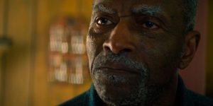 Isaiah Bradley - O Primeiro Capitão América Negro