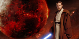 Star Wars: Obi-Wan Kenobi - Disney divulga o elenco da série