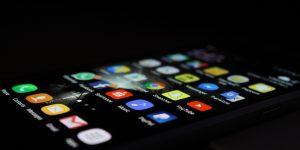 Erros dos aplicativos android - Imagem por Rami Al Zayat Unsplash