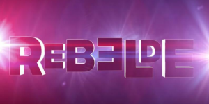 rebelde-netflix