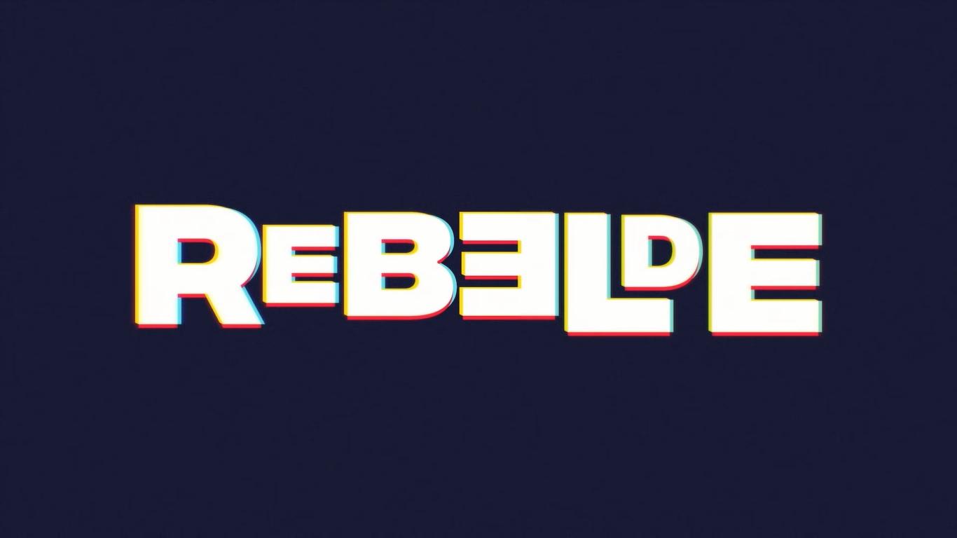 Rebelde vai ganhar série na Netflix em 2022
